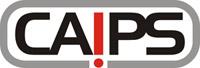 caips_2012_logo.jpg